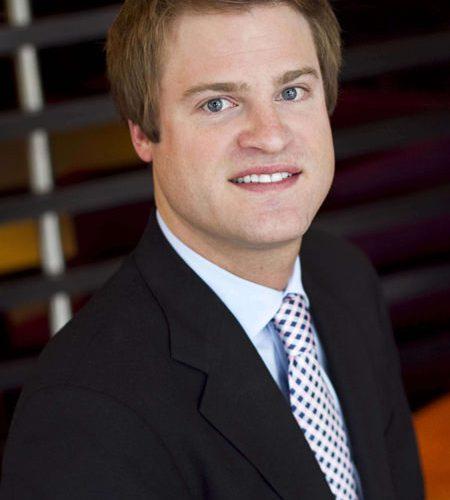Andrew Burshe