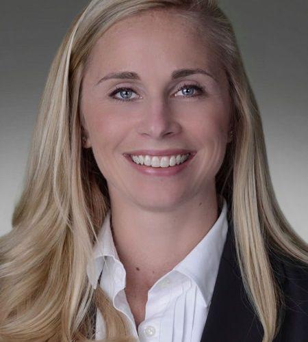 Claire Brannon