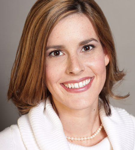 Julie D. Schoenbachler