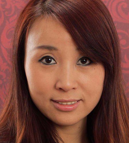 Renee Yu