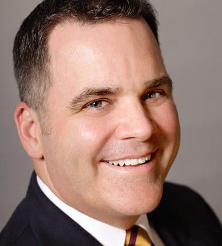 Scott R. McClave