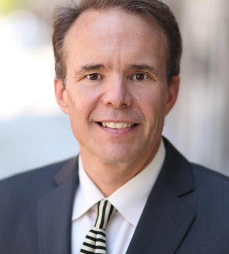 Brian Wirtz