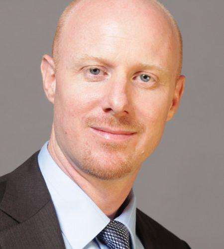 Chad R. Sanderson