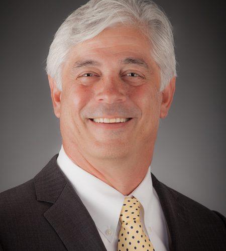 Glenn R. Daiutolo